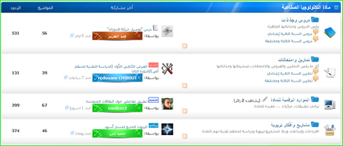 MzAzOTI5MQ11section