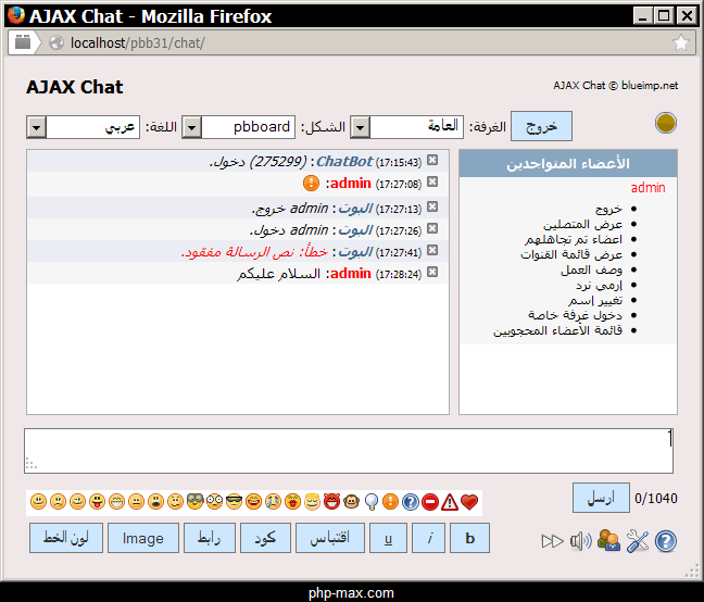 MzAwMTM4MQ5050ajax_chat_demo